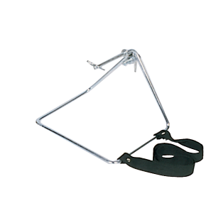 podstawa-metalowa-do-szpuli-z-tworzywa-extra