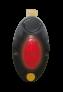 sygnalizator-spadku-napiecia-volt-alarm