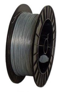 szpula-z-drutem-500m-1-2mm