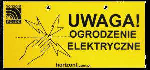 tabliczka-ostrzegawcza
