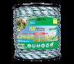 lina-ranger-r6-200m-6mm-tld-zielona