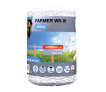 plecionka-farmer-w9-w-250m-2-5mm