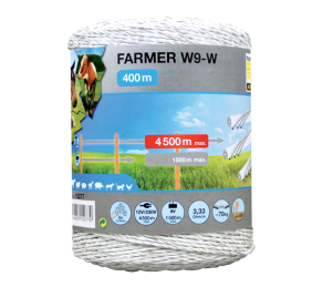 plecionka-farmer-w9-w-w3-400m-2mm