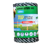plecionka-green-power-tld-200m-2-5mm