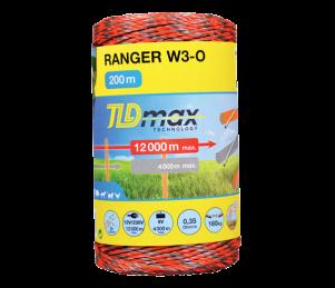 plecionka-ranger-w3-o-tld-200m-2-5mm