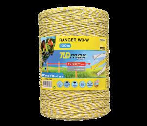 plecionka-ranger-w3-w-tld-1000m-2-5mm