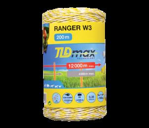 plecionka-ranger-w3-w-tld-200m-2-5mm