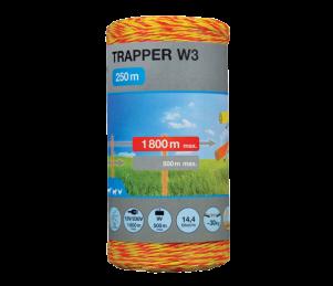 plecionka-trapper-w3-250m-1-8mm