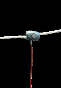 przewod-laczacy-line-o-srenicy-6mm-z-elektryzatorem