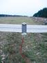 przewod-laczacy-tasme-do-40mm-z-elektryzatorem.1