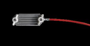 przewod-laczacy-tasme-do-40mm-z-elektryzatorem