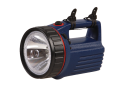reflektor-akumulatorowy-halogen-led
