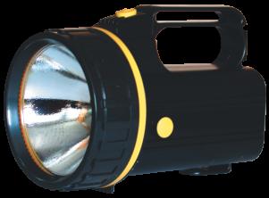 reflektor-bateryjny-hobby