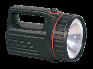 reflektor-bateryjny-mini