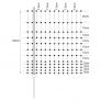 siatka-dla-drobiu-dl-50m-wys-105cm.1