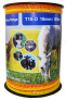 tasma-easy-range-t10-o-200m-10mm