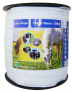 tasma-easy-range-t40-w-200m-40mm