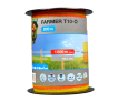 tasma-farmer-t10-o-200m-10mm