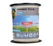 tasma-farmer-t10-w-200m-10mm
