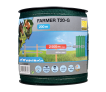 tasma-farmer-t20-gr-200m-20mm