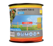 tasma-farmer-t20-o-200m-20mm