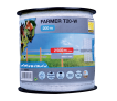 tasma-farmer-t20-w-200m-20mm