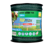 tasma-green-power-t20gr-tld-200m-20mm