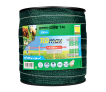 tasma-green-power-t40gr-tld-200m-40mm