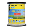 tasma-ranger-t12-w-tld-200m-12mm