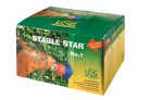 stable-star-nr-1.1