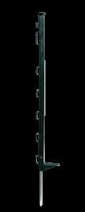 palik-z-polipropylenu-750mm-bialy