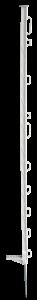 palik-z-polipropylenu-1040mm-bialy