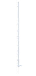 palik-z-polipropylenu-1400mm-bialy