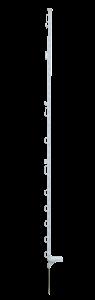 palik-z-polipropylenu-1690mm-bialy