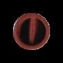 butelka-do-karmienia-cielat-4-l-kpl-z-pokrywa-smoczkiem-i-uchwytem.2