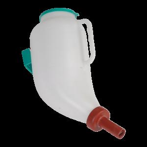 butelka-do-karmienia-cielat-4-l-kpl-z-pokrywa-smoczkiem-i-uchwytem