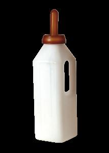 butelka-do-pojenia-cielat-2-l-kpl-z-lateksowym-smoczkiem