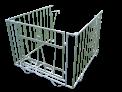 ogrodzenie-dla-art-nr-54050-u-54051