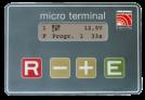 pilot-do-sygnalizacji-multi-signal