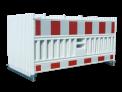 porecze-do-skladowania-i-transportu-zapor-przeznaczenie-do-10-zapor