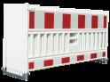 porecze-do-skladowania-i-transportu-zapor-przeznaczone-do-20-zapor