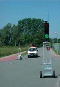przenosna-sygnalizacja-swietlna-multi-signal-led-wersja-z-wozkiem-na-1-akumulator