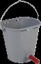 wiadro-do-pojenia-cielat-10-litrow