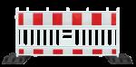 zapory-vario1