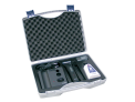 akumulatorowa-maszynka-do-strzyzenia-koni-adelar-w-walizce.1