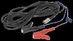 kabel-12v-do-maszynki-akumulatorowej-horizont-an55
