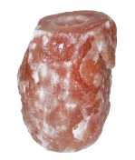 lizawka-z-krysztalowej-soli