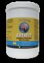 balsam-pielegnacyjny-z-tlenkiem-glinu-eutafit