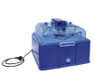 inkubator-dla-24-jaj