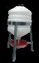poidlo-z-podstawa-30-litrow
